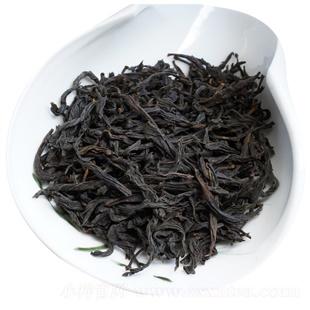 一级纯桐木关正山小种野茶 批发价格